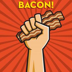bacon-fist-2