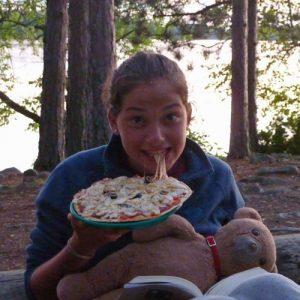 menu-bwca-meals-pizza