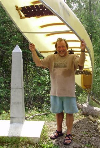 bill_on_monument_portage-323x477