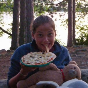 menu-bwca-meals-pizza