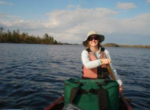 kate-ford-bwca-guide